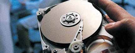 professional data recovery solutions in Columbus OH